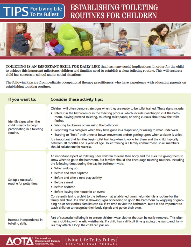 Establishing-Toileting-Routines-for-Children-Tip-Sheet (1)