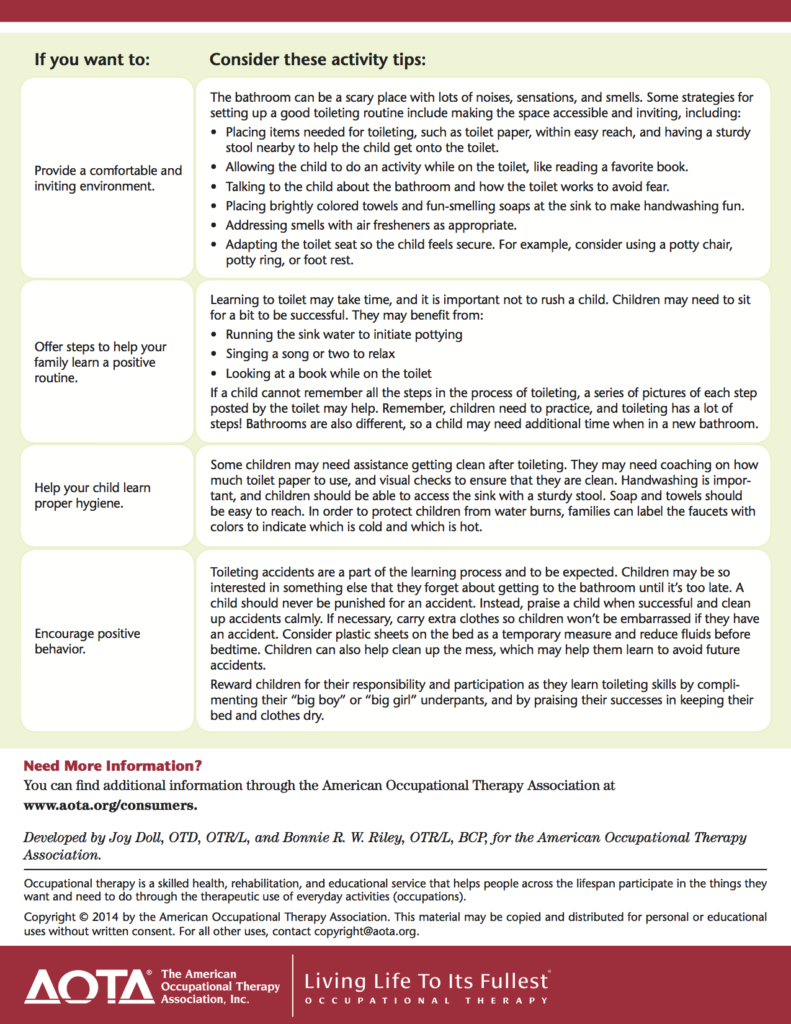 Establishing-Toileting-Routines-for-Children-Tip-Sheet (2)