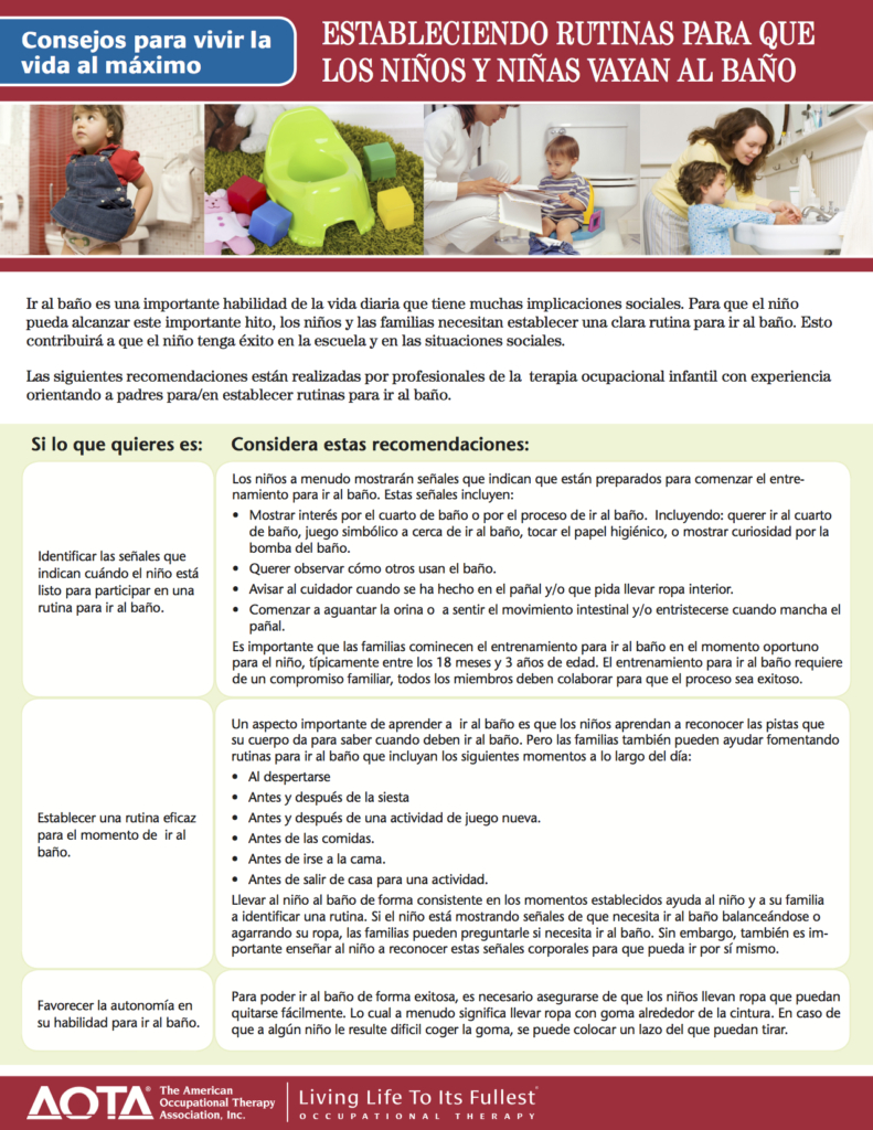 Toileting-Routines-for-Children-Spanish (1)